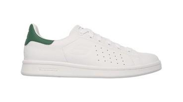 Stan Smith 來的嗎?adidas 正式起訴 Skechers 抄襲其經典鞋款