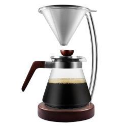 FRANKFURT典藏咖啡濾杯組