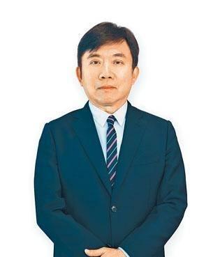 陳國強董事會上曾多次提退休。