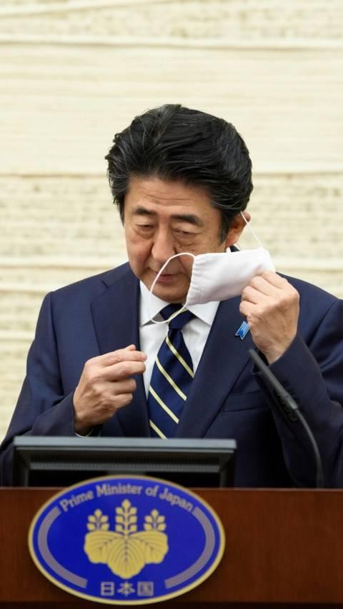 Cabut Status Darurat, Ini Kunci Keberhasilan Jepang Lawan Corona Tanpa Lockdown