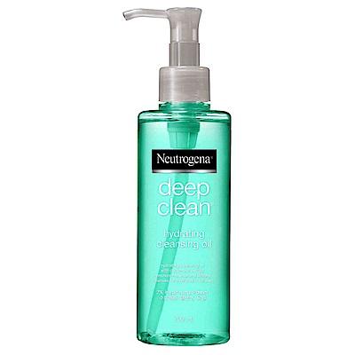 皮膚測試,不堵塞毛孔,不致粉刺,眼周適用深層淨化乳化配方,細緻分解殘妝高效保濕小黃瓜精萃,幫助潤澤肌膚溫和保濕配方,洗後淨透水嫩不緊繃