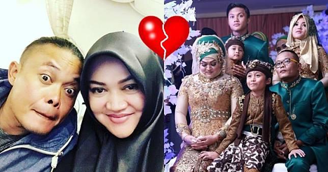 Resmi Bercerai, Ini Kesepakatan Sule dan Lina soal Hak Asuh Anak