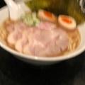 実際訪問したユーザーが直接撮影して投稿した新宿ラーメン・つけ麺大勝軒 まるいち 新宿東南口店の写真