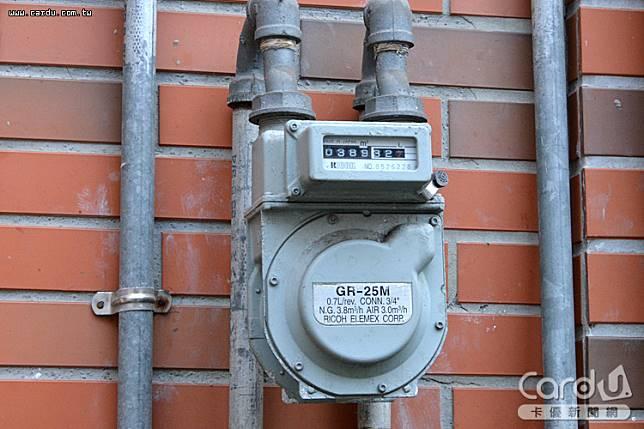 新成屋配置有自來水、電力、天然瓦斯設備者,建商不得再向買方另外收取相關費用(圖/卡優新聞網)