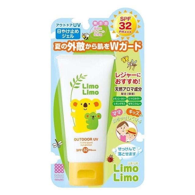 http://www.meishoku.co.jp/catalogue/limolimo/