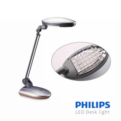 新研發之截光器 電磁波防干擾裝置 觸控式開關 高頻電子安定器 高效率省電燈管