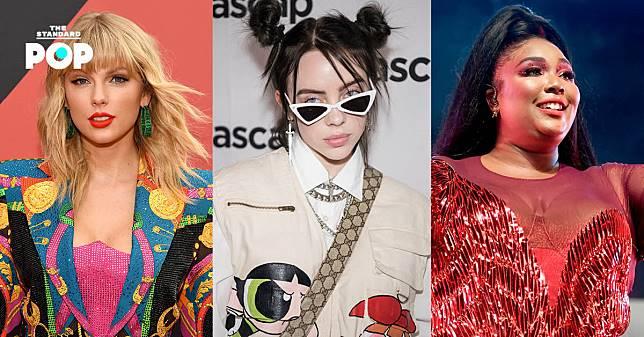 พลังหญิงมาแรงต่อเนื่อง! สรุปรายชื่อผู้เข้าชิงรางวัลสำคัญ Grammy Awards ปี 2020