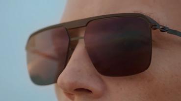 承襲德國精工技術的完美結合 MYKIRA x LEICA 萊卡跨界合作推出太陽眼鏡