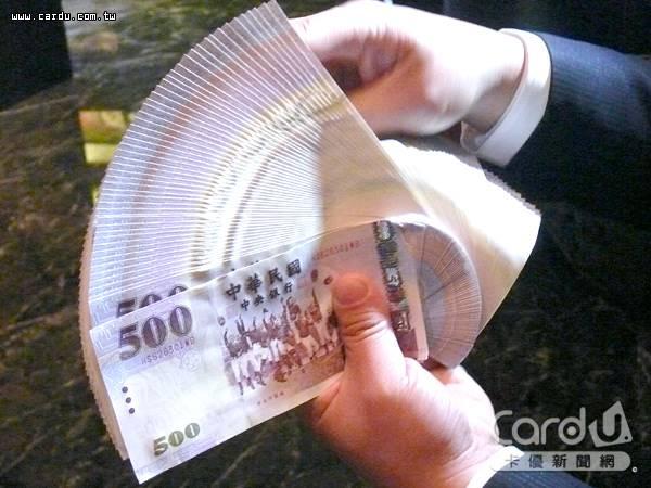 保險業有超過上百億元保險給付金,因找不到人領而列為「收入」,金管會要求改列負債(圖/卡優新聞網)
