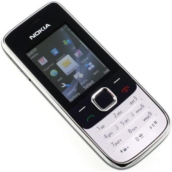 [趣嘢]嚴選,經典機種 庫存品 Nokia 2730 現貨促銷2730 老人機,軍人機、科技業專用機,相機鏡頭已遮蔽支援市面上大部分電信業者,中華、遠傳、台哥大、亞太4G、威寶、台灣之星4G卡放進去自