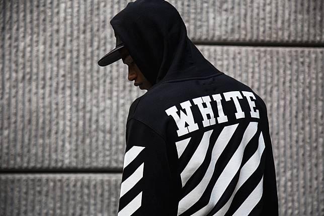 # Off-White 品牌轉型:如果不再是街頭潮流品牌,你還會買嗎?