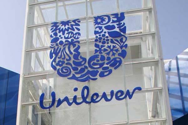Unilever/www.unilever.co.id