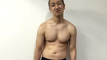 【減肥大作戰】連續30日跑10公里 日男的下場是?