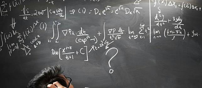 5 Aplikasi Ini Pasti Bikin Kamu Pintar Matematika Tapi Jangan Buat Nyontek Ya Jalantikus Com Line Today