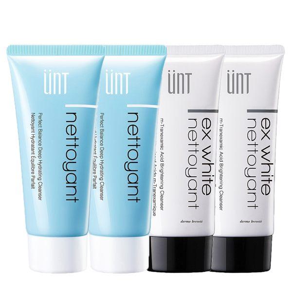 ◆洗後肌膚光滑細柔不緊繃 n◆氨基酸不會破壞肌膚天然的保水層 n◆與肌膚pH值相近,維持水嫩肌