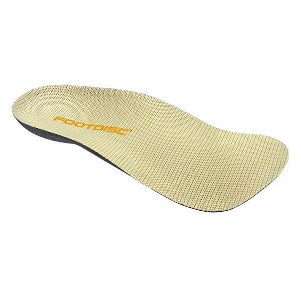 適合各式鞋款、男女通用 n吸濕排汗、足弓支撐,,分散足底壓力