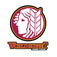 WORLD BUFFET 久留米店