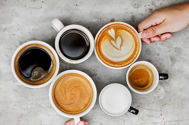 Ini Cara Menikmati Kopi Yang Wajib Coffee Addict Ketahui