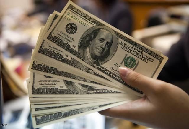 ดอลลาร์สหรัฐ14851728771485173820l