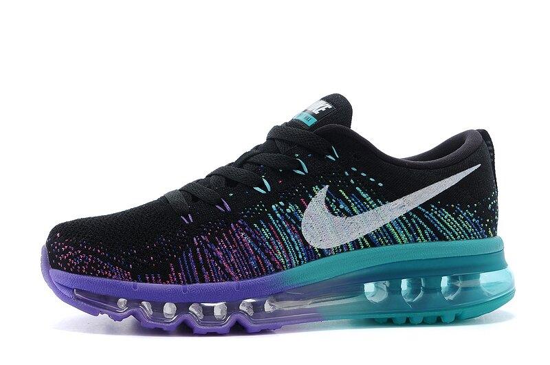 Nike Air Max 2014氣墊鞋 男女鞋。人氣店家日昇鞋店的Nike、Nike 男鞋有最棒的商品。快到日本NO.1的Rakuten樂天市場的安全環境中盡情網路購物,使用樂天信用卡選購優惠更划算