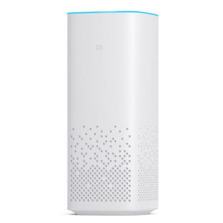 小愛同學 智慧音箱 小愛藍芽音響 無線人工智慧藍芽音箱 陸版