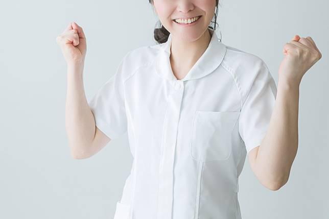 ▲一名女護理師因為提分手屢遭威脅,讓病房情緣曝光。(示意圖/圖中非當事人,取自 photoAC )
