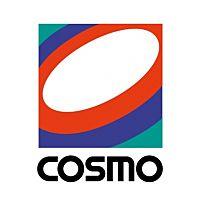 コスモ石油セルフステーション美加の台
