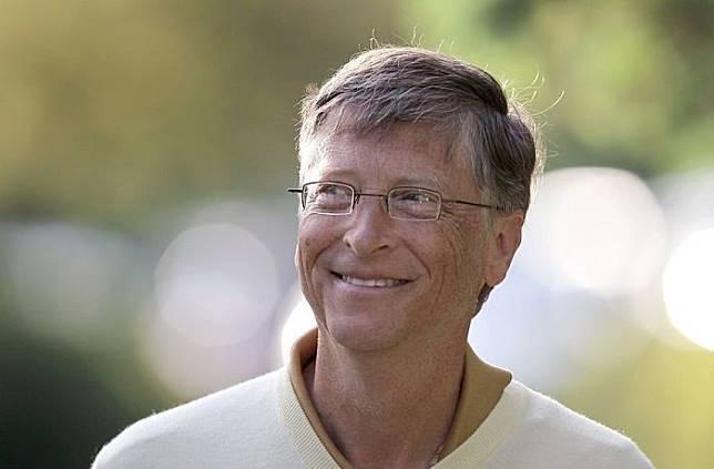 Inilah Rutinitas Orang-orang Sukses di Pagi Hari, Mulai dari Bill Gates hingga Steves Jobs, Mau Meniru?