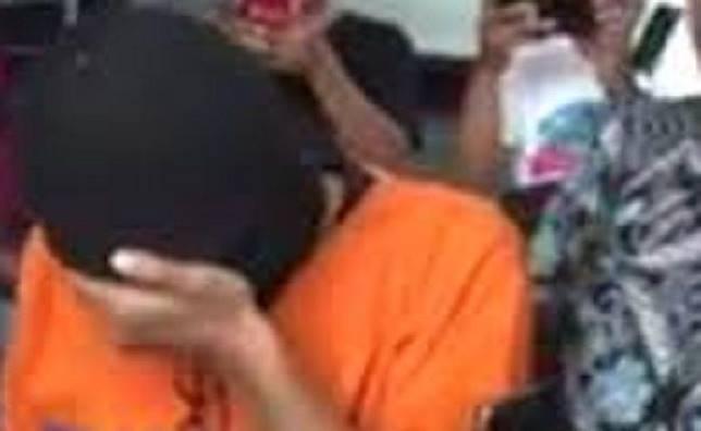 Setubuhi Dua Siswi di Ruang Kelas, Oknum Guru SD di Badung Ditangkap