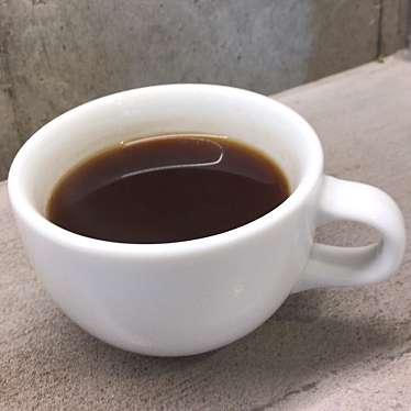 実際訪問したユーザーが直接撮影して投稿した浅草カフェフェブズ コーヒー&スコーンの写真