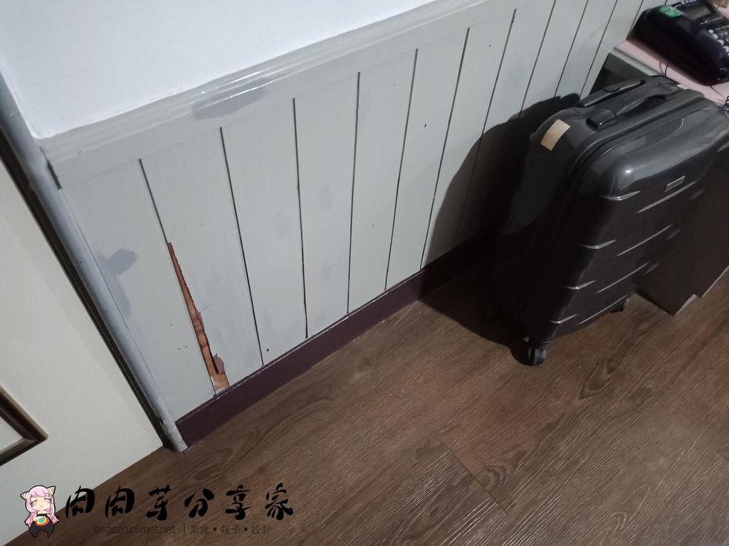 麗港酒店 (6).jpg