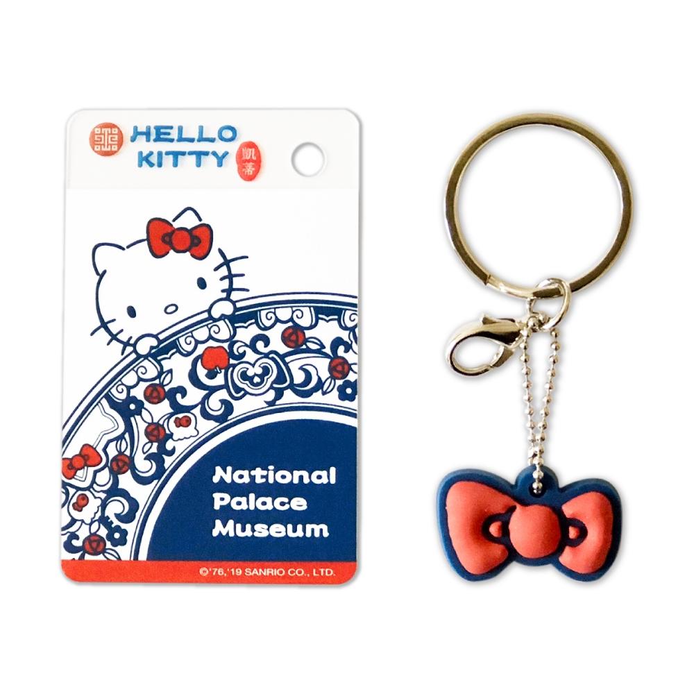 國立故宮博物院、三麗鷗Sanrio經典聯名,「Hello Kitty嬉遊故宮」臻藏上市!★商品說明★.可使用於台北捷運、Youbike、火車、公車等大眾運輸.可於7-ELEVEN、全家、全聯、麥當勞、