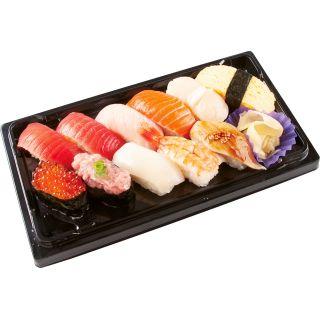 生寿司詰合せ(豊) 11コ 1パック