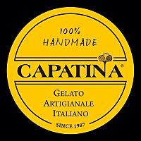 CAPATINA義式手工冰淇淋