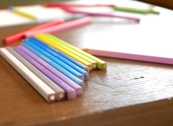 color-pencils-1.jpg