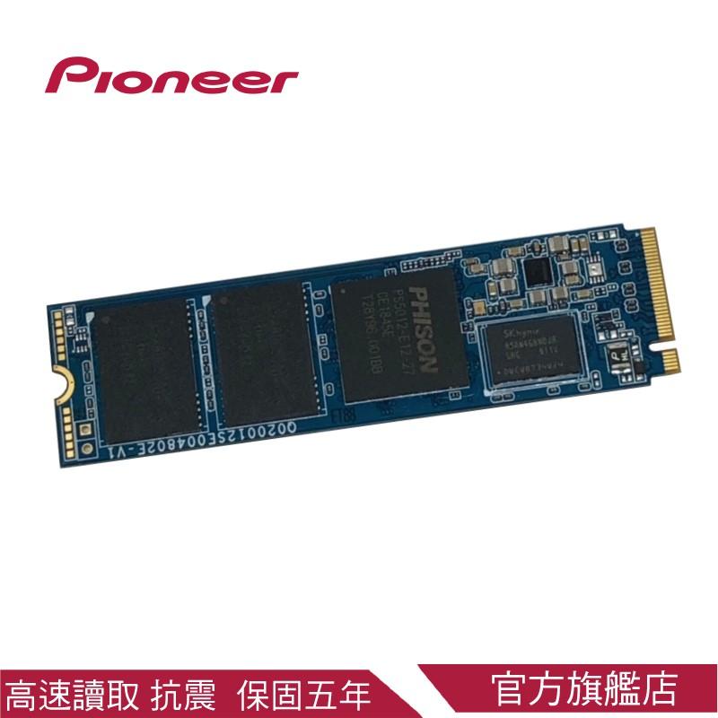 商品特色: 最高讀取3400MB/s,最高寫入2750MB/s -儲存容量:2T -規格:M.2 22x80mm -傳輸介面:M.2 PCIe Gen3x4 NVMe 1.3 -採用NVMe,主機板需