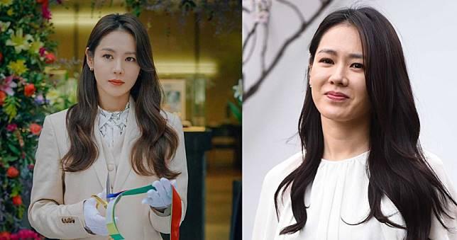 《愛的迫降》孫藝珍37歲回歸少女顏值!靠得是超強「抗氧化」美妝品