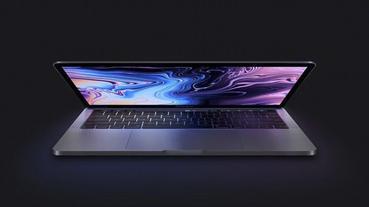 2020 年款 MacBook Air 與 MacBook Pro 14 傳將全面搭載剪刀腳鍵盤