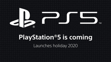 PS5 的硬體規格,組裝成一台類似配備的 PC 遊戲主機需花費多少?