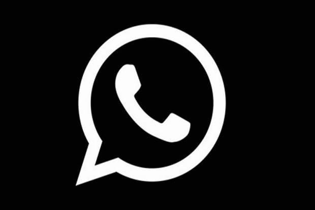 WhatsApp Batasi Pesan Berantai untuk Lawan Hoax Virus Corona