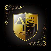 ALESS 株式会社エーエスジャパン