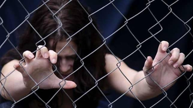 Studi : Banyak Remaja di AS Lepas Keperawanan karena Terpaksa (Shutterstock).