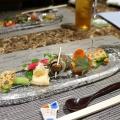 実際訪問したユーザーが直接撮影して投稿した西新宿懐石料理・割烹玄菜壱上の写真