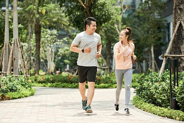 Mulai Malas Berolahraga? Kembalikan Motivasi dengan 5 Cara Ini