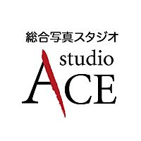 スタジオエース 徳島本店