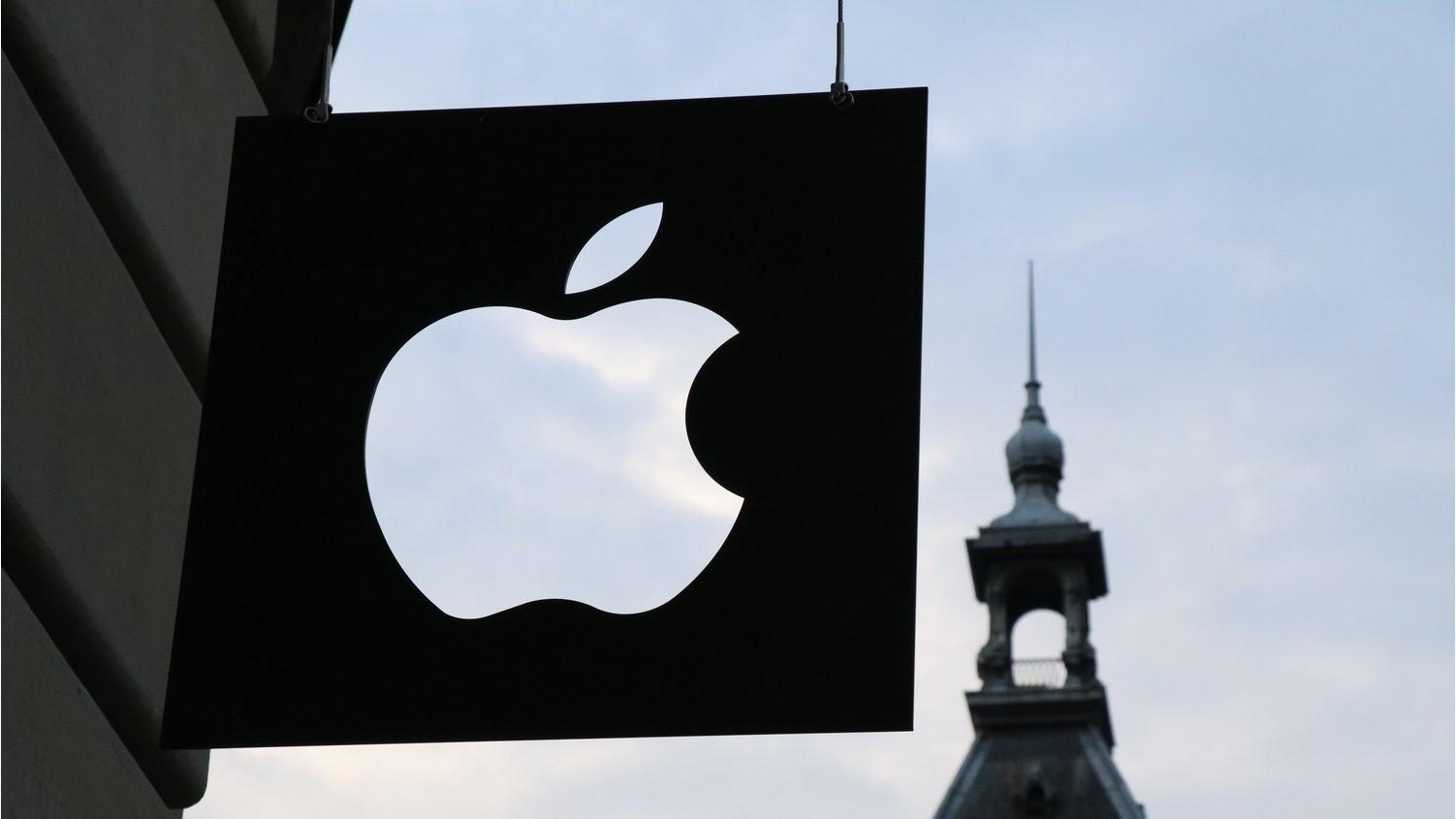 顛覆科技的傳奇人物:蘋果 CEO 賈伯斯與「果粉」最瘋好物