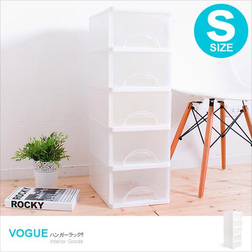 透明面板設計各式收納多元化側面封邊設計