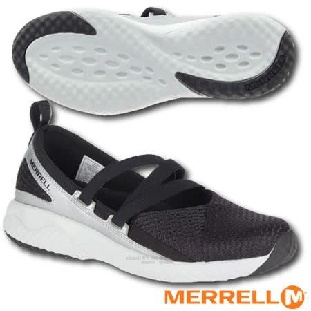 ◆EVA中底,吸收運動中產生的衝擊力,提升穩定性。 ◆輕量化以及網眼布的快乾材質鞋面,提供絕佳的舒適性。。 ◆Grip耐磨抓地系統。 ◆Fresh抗菌防臭功能,雙腳更清爽舒適。