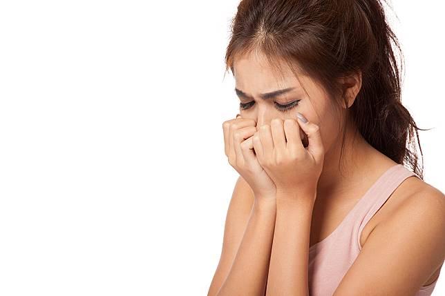 6 Gejala Ini Adalah Pertanda Depresi