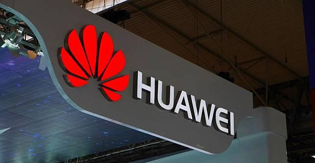 ผู้ใช้งานมือถือทั่วโลกแห่ขาย Huawei เป็นของมือสอง เพราะไม่เชื่อมั่นในอนาคตของบริษัท